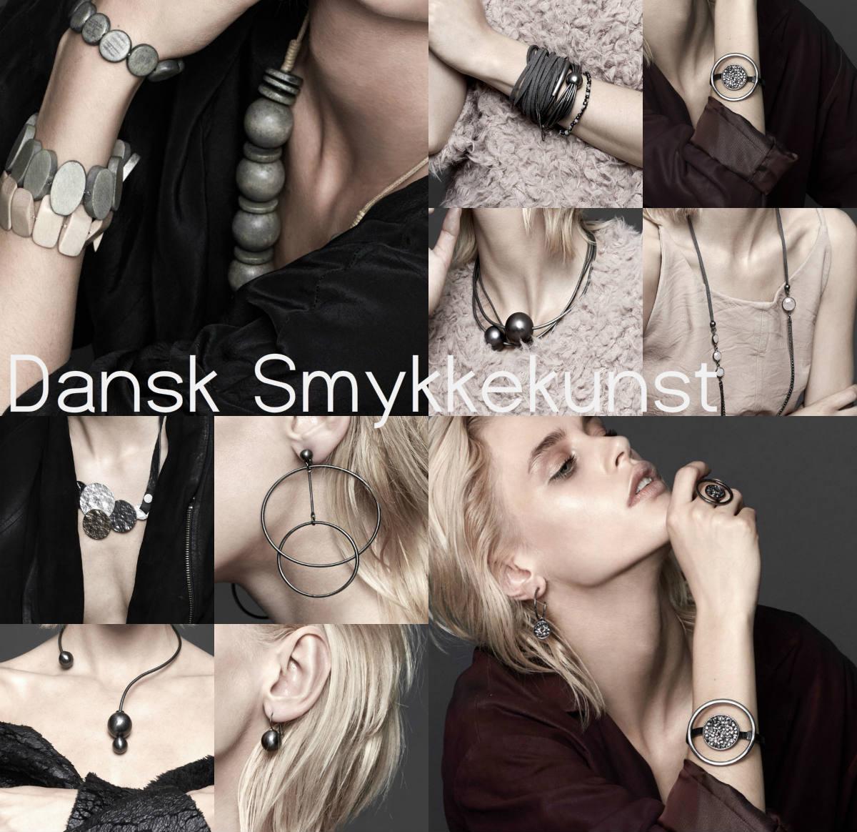 collage-dansk-gran