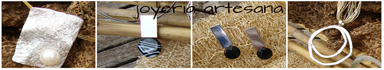 collage-joyeria-artesana