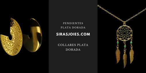 plata925 en sirasjoies.com