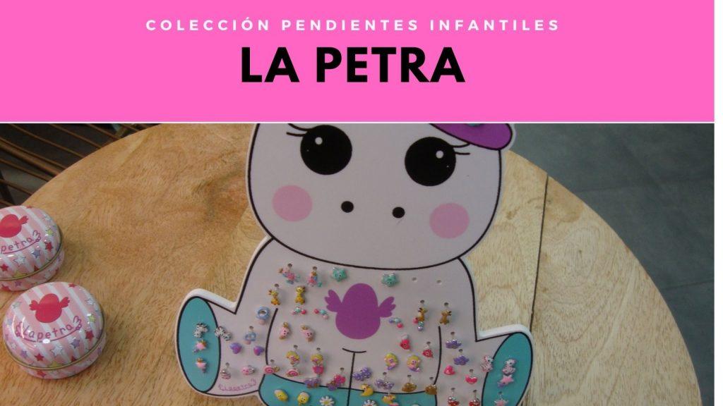 Colección La Petra