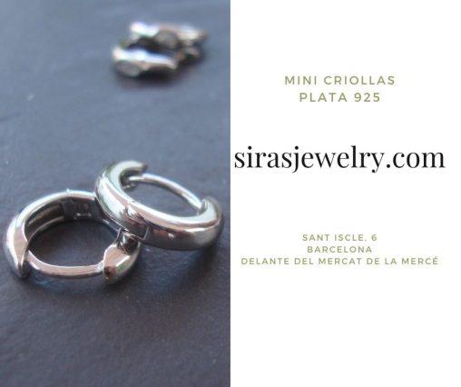 sirasjewelry.com joyería en plata